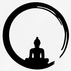 un paradoxe identitaire atman et t shirts bouddhistes la montagne des dieuxla montagne des dieux. Black Bedroom Furniture Sets. Home Design Ideas