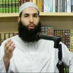 L'imam Chaoui met en demeure le maire de Montréal