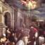 Dimanche 14 février – Christianisme : Saint-Valentin