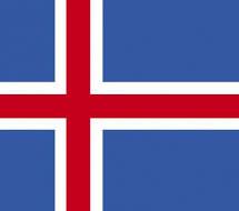 Le retour d'Odin. L'Islande et la religion