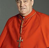 Catholicisme québécois: Le cardinal Turcotte aux soins palliatifs