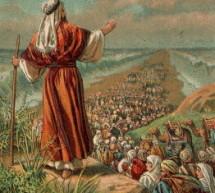 Judaïsme : Pessa'h
