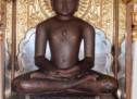 Dimanche 9 avril – Jaïnisme : Mahavir Jayanti