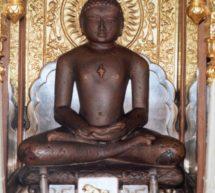 Jaïnisme : Mahavir Jayanti