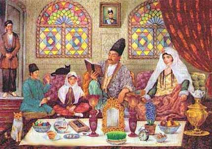 Noruz_-_Persia