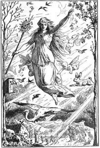 Artiste : Johannes Gehrts