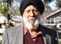 Samedi 14 mars – Sikhisme : Nouvel an