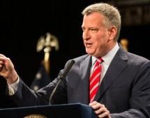 Les écoles new-yorkaises vont respecter deux jours fériés musulmans