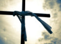 Dimanche 16 avril – Christianisme : Pâques