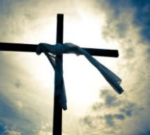 Christianisme : Pâques