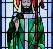 Vendredi 17 mars – Christianisme : Saint-Patrick