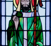 17 mars – Christianisme : Saint-Patrick
