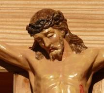 Vendredi 14 avril – Christianisme : Vendredi saint