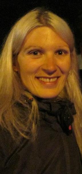 Hélène Nadeau