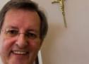 Revue de presse spéciale : La prière au conseil de Saguenay interdite par la Cour suprême du Canada