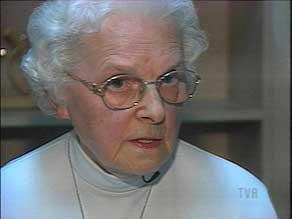 Marie Paule Giguère