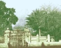 29 avril – Foi bahá'íe : 9e jour de Ridván