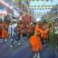 Mercredi 13 avril – Sikhisme : Baisakhi