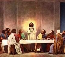 Mercredi 23 mars – Témoins de Jéhovah : Mémorial