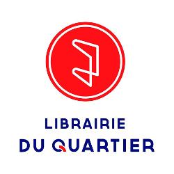 Logo Libairie du Quartier-250x250