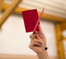Mariage gay : l'Église protestante unie de France en faveur de la bénédiction des couples homosexuels