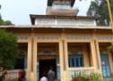 Le village de Ba Trúc et la nouvelle religion Tứ Ân Hiếu Ngĩa