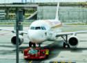 Offre alimentaire religieuse des compagnies aériennes