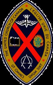Église unie du Canada