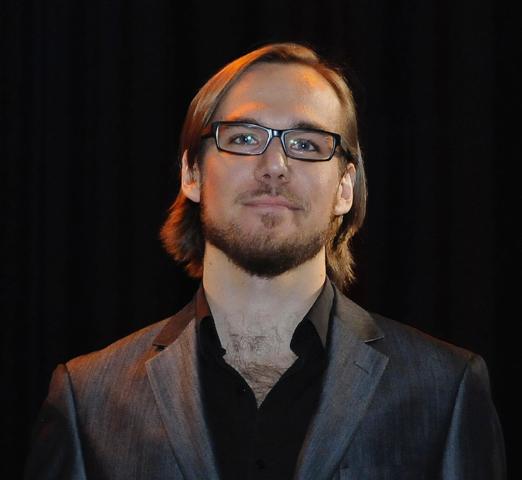 Jean-Samuel Lapointe