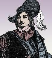 Des protestants dans les premiers développements de la colonie de la Nouvelle France