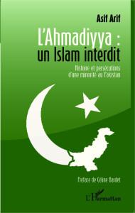 Asif Arif - Islam Interdit