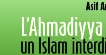 Compte-rendu de L'Ahmadiyya : un islam interdit. Histoire et persécutions d'une minorité au Pakistan