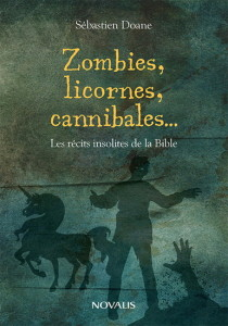 Doane_Zombies