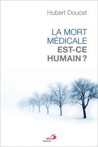 Doucet_Mort médicale