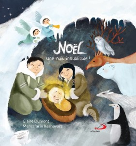 Noel-Cover-495X262_Final
