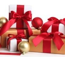 Noël 2015 : Suggestions LMD de cadeaux de dernière minute
