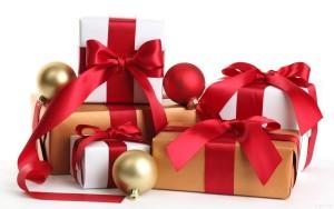 cadeaux-pour-la-noel-1920x12001