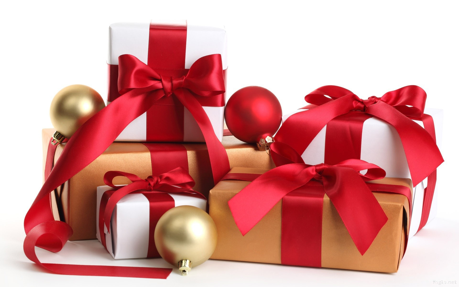 noël 2015 : suggestions lmd de cadeaux de dernière minute – la