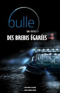 Bulle SILQ 2016