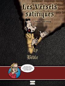 Versets satyriques