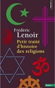 petit-traite-dhistoire-des-religions-points2-250x400