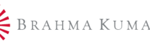 Organisation Spirituelle Mondiale Brahma Kumaris