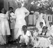 Brahma Kumaris : Un peu d'histoire…