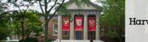 Cours en ligne : Apprendre les religions grâce à Harvard