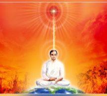 Brahma Kumaris : Les pratiques