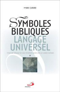M-Girard_symboles-bibliques