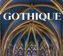 Critique du livre illustré «Gothique : Le pouvoir de l'image. Art profane et sacré du Moyen Âge, de 1140-1500»