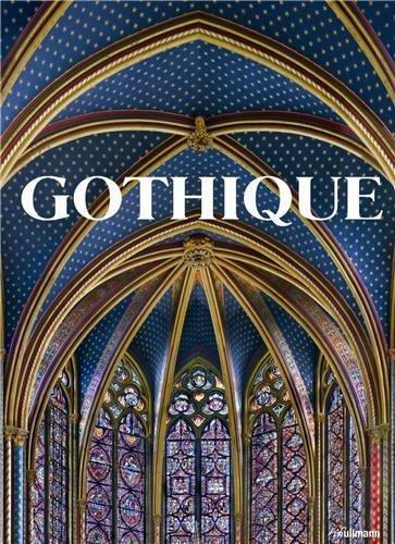 Foyer De L Art Gothique : Critique du livre illustré quot gothique le pouvoir de l