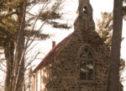 Les débuts d'un protestantisme durable au Québec