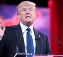 Trump, un choix de plus en plus difficile pour les évangélistes